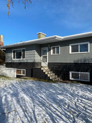Main Photo: 1226 E CENTRAL Street in Prince George: Spruceland House for sale (PG City West (Zone 71))  : MLS®# R2511773