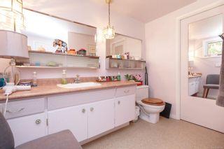 Photo 12: 945 Kingsmill Rd in : Es Gorge Vale House for sale (Esquimalt)  : MLS®# 866189