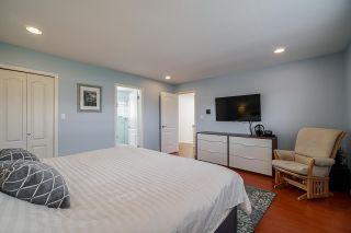 "Photo 30: 71 6245 SHERIDAN Road in Richmond: Woodwards Townhouse for sale in ""Maple Tree Lane"" : MLS®# R2577465"