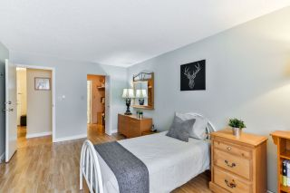 """Photo 12: 102 9644 134 Street in Surrey: Whalley Condo for sale in """"Parkwoods - Fir"""" (North Surrey)  : MLS®# R2270857"""