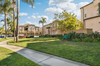 Photo 23: SCRIPPS RANCH Townhouse for sale : 2 bedrooms : 11661 Miro Cir in San Diego