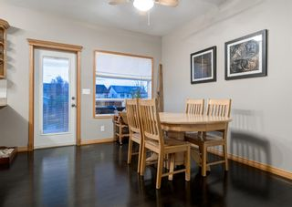 Photo 14: 103 DOHERTY Close: Red Deer Detached for sale : MLS®# A1147835