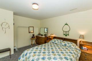 Photo 47: 6690 Southeast 20 Avenue in Salmon Arm: South Canoe House for sale (SE Salmon Arm)  : MLS®# 10148213