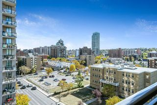 Photo 3: 1002 1110 11 Street SW in Calgary: Beltline Apartment for sale : MLS®# A1149675