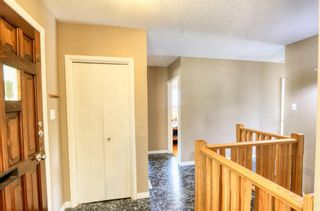 Photo 22: 3231 52 Avenue NW in Calgary: Brentwood Detached for sale : MLS®# A1128463