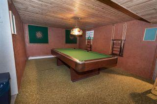 Photo 18: 18951 121 Avenue in Edmonton: Zone 40 House for sale : MLS®# E4239592