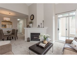 """Photo 6: 426 2995 PRINCESS Crescent in Coquitlam: Canyon Springs Condo for sale in """"Princess Gate"""" : MLS®# R2138296"""
