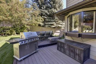 Photo 43: 315 Woodhaven Bay SW in Calgary: Woodbine Detached for sale : MLS®# A1144347