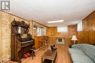 Photo 24: 298 Blackmarsh Road in St. John's: Other for sale : MLS®# 1237327