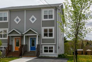 Photo 2: 11 Halef Court in Halifax: 7-Spryfield Residential for sale (Halifax-Dartmouth)  : MLS®# 202009193
