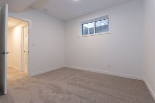 Photo 41: 10219 135 Street in Edmonton: Zone 11 House for sale : MLS®# E4229546