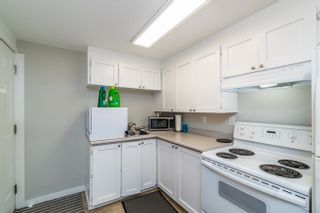 Photo 12: 206 IRWIN Street in Prince George: Central Duplex for sale (PG City Central (Zone 72))  : MLS®# R2613503