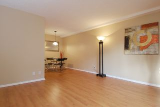"""Photo 12: 107 8870 CITATION Drive in Richmond: Brighouse Condo for sale in """"CARTWELL MEWS"""" : MLS®# V1036917"""