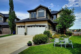 Photo 2: 136 STONEMERE Point: Chestermere Detached for sale : MLS®# A1068880