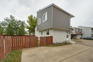 Photo 22: 5514 19A Avenue in Edmonton: Zone 29 House Half Duplex for sale : MLS®# E4262100