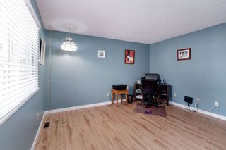 """Photo 14: 13 3397 HASTINGS Street in Port Coquitlam: Woodland Acres PQ Townhouse for sale in """"MAPLE CREEK"""" : MLS®# R2382703"""