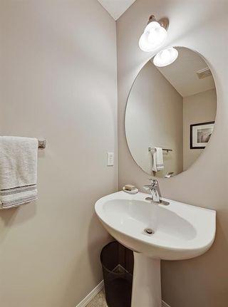 Photo 16: 138 PROMENADE Way SE in Calgary: McKenzie Towne Row/Townhouse for sale : MLS®# C4228502