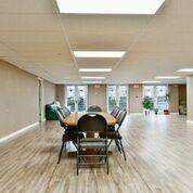 """Photo 17: 208 13277 108 Avenue in Surrey: Whalley Condo for sale in """"Pacifica"""" (North Surrey)  : MLS®# R2257862"""