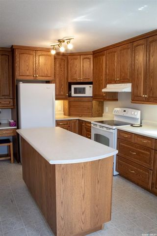 Photo 7: 111 3rd Avenue in St. Brieux: Residential for sale : MLS®# SK854889
