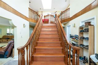 Photo 15: 8072 12TH Avenue in Burnaby: East Burnaby House for sale (Burnaby East)  : MLS®# R2570716