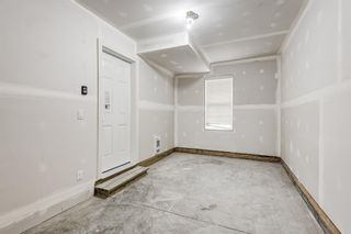Photo 34: 30 Sherwood Row NW in Calgary: Sherwood Row/Townhouse for sale : MLS®# A1136563