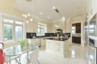 Photo 8: 3780 RAYMOND Avenue in Richmond: Seafair House for sale : MLS®# R2625444