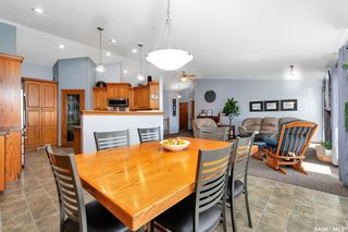 Photo 20: 927 Central Avenue in Bethune: Residential for sale : MLS®# SK854170