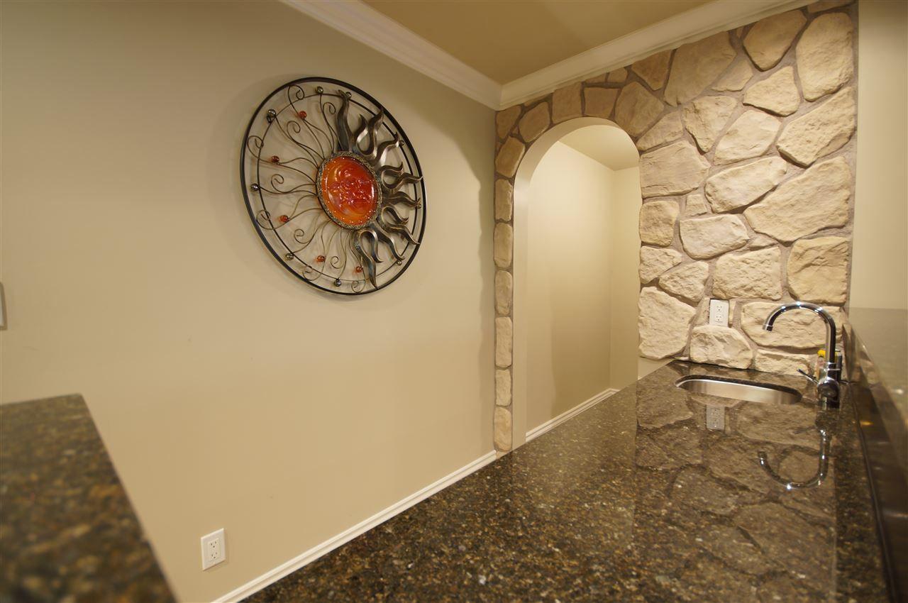 Photo 33: Photos: 16317 26B AVENUE in Surrey: Grandview Surrey House for sale (South Surrey White Rock)  : MLS®# R2492314