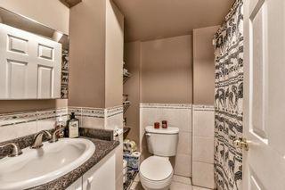 Photo 18: 7532 118 Street in Delta: Scottsdale 1/2 Duplex for sale (N. Delta)  : MLS®# R2196663