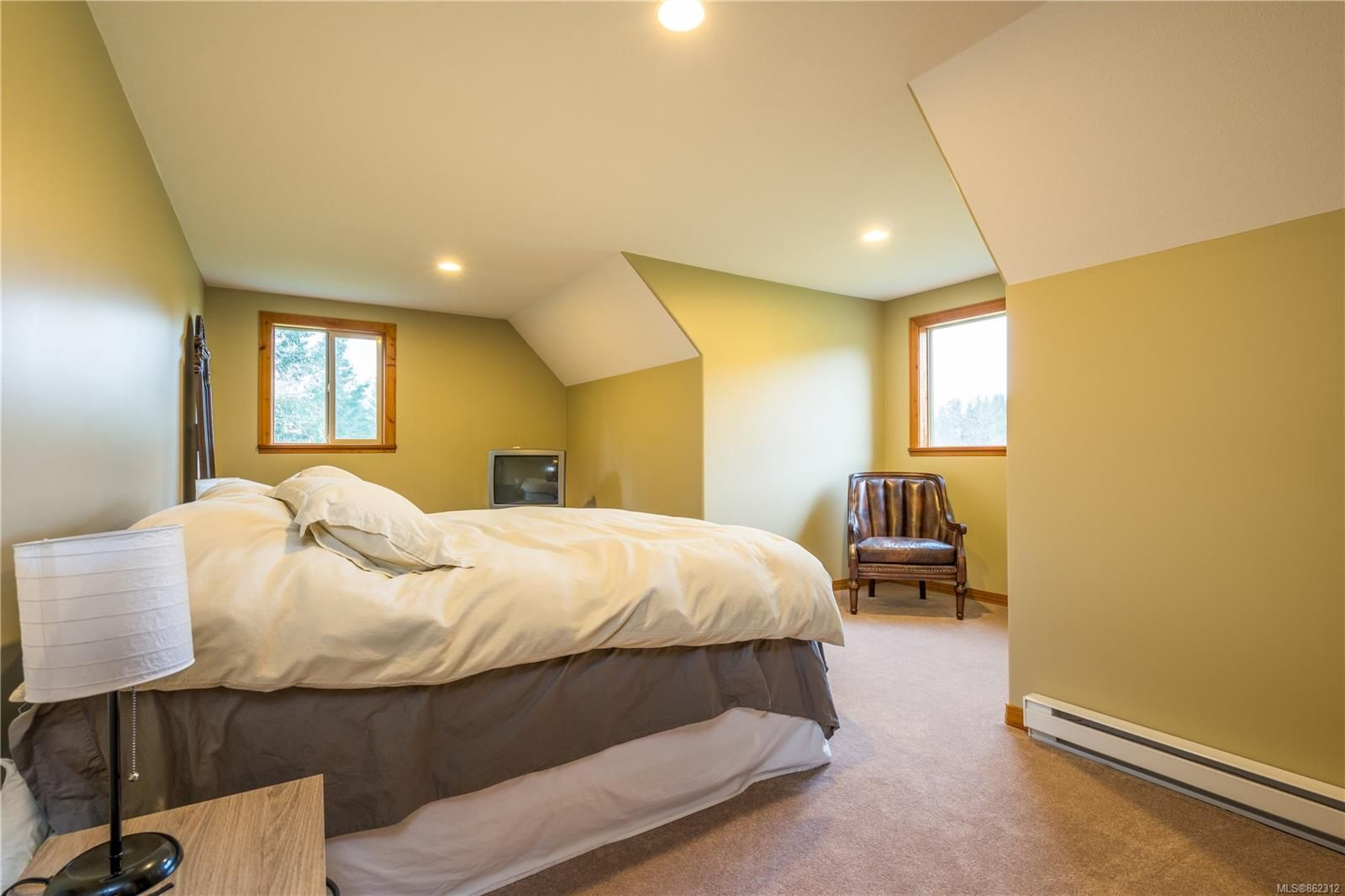 Photo 8: Photos: 7380 Plymouth Rd in : PA Alberni Valley House for sale (Port Alberni)  : MLS®# 862312