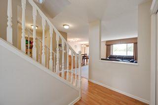 Photo 17: 1067 LEGER Boulevard in Edmonton: Zone 14 House for sale : MLS®# E4249340