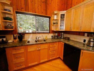 Photo 6: 4809 Dundas Rd in COURTENAY: CV Courtenay City House for sale (Comox Valley)  : MLS®# 684462