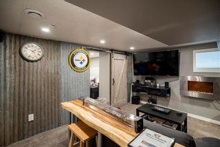 Photo 18: 820 Strathcona Street in Winnipeg: Polo Park Residential for sale (5C)  : MLS®# 202008631