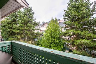 Photo 13: 22 7175 17TH Avenue in Burnaby: Edmonds BE Townhouse for sale (Burnaby East)  : MLS®# R2082572