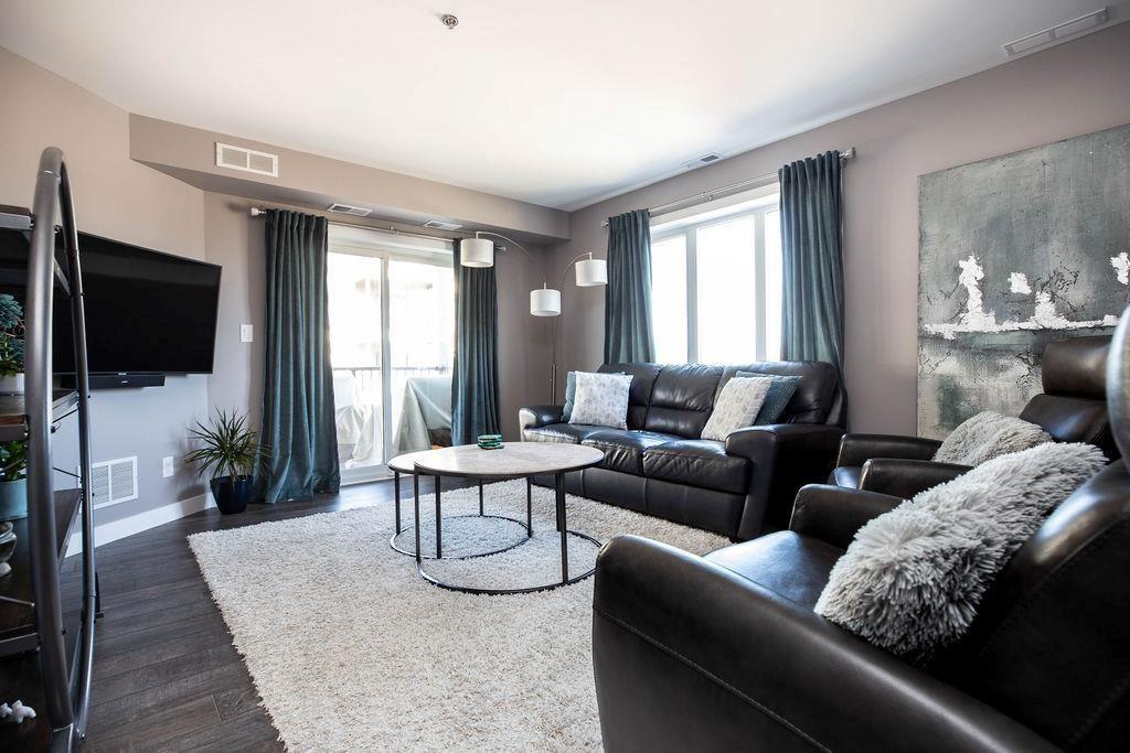 Photo 17: Photos: 201 1936 St Mary's Road in Winnipeg: Condominium for sale (2C)  : MLS®# 202104597