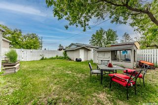 Photo 23: 120 Government Road in Dundurn: Residential for sale : MLS®# SK870412