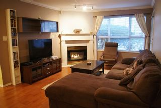 "Photo 16: 103 20200 54A Avenue in Langley: Willoughby Heights Condo for sale in ""Monterey Grande"" : MLS®# R2029826"
