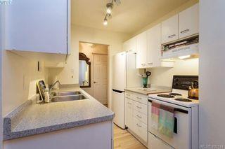 Photo 8: 206 2095 Oak Bay Ave in VICTORIA: OB South Oak Bay Condo for sale (Oak Bay)  : MLS®# 802450