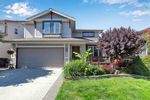 Main Photo: 17 20292 96 Avenue in Langley: Walnut Grove House for sale : MLS®# R2596091