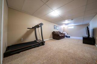 Photo 29: 54 FERNWOOD Avenue in Winnipeg: St Vital Residential for sale (2D)  : MLS®# 202115157