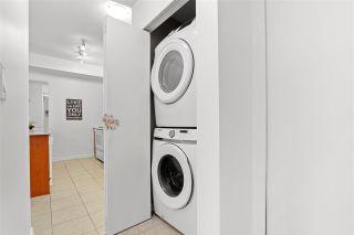 "Photo 24: 406 10088 148 Street in Surrey: Guildford Condo for sale in ""Bloomsbury Court"" (North Surrey)  : MLS®# R2593303"