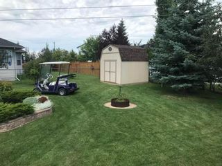 Photo 44: 144 Harrison Court: Crossfield Detached for sale : MLS®# A1086558