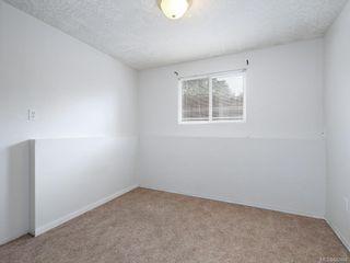 Photo 13: 728 Stancombe Pl in Esquimalt: Es Gorge Vale House for sale : MLS®# 842068