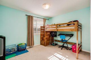 Photo 14: 102 2384 Sagewood Gate SW: Airdrie Semi Detached for sale : MLS®# A1114364