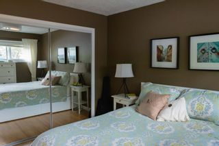 Photo 15: 32A Wellington Place SW in Calgary: Wildwood Semi Detached for sale : MLS®# A1117733