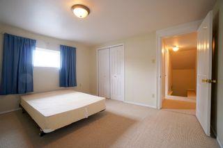 Photo 24: 237 Portage Ave in Portage la Prairie: House for sale : MLS®# 202120515