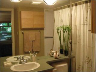 """Photo 5: 112 2181 W 12TH Avenue in Vancouver: Kitsilano Condo for sale in """"The Carlings"""" (Vancouver West)  : MLS®# V901952"""