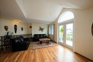 Photo 6: 615 Pfeiffer Cres in : PA Tofino House for sale (Port Alberni)  : MLS®# 885084