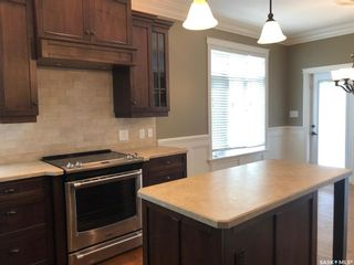 Photo 20: 93 14th Street in Humboldt: Residential for sale : MLS®# SK848713