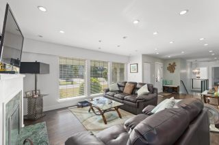 Photo 1: 860 PROSPECT Street in Coquitlam: Harbour Place House for sale : MLS®# R2609932